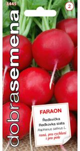 FARAON - 3 G