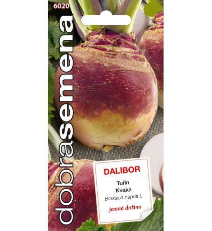 DALIBOR - 2 g