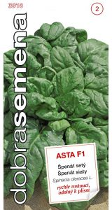 ASTA F1 4 G