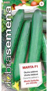 MARTA F1 - 10 ks