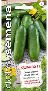 KALIMERO F1 10 s