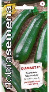 DIAMANT F1 1,5 g