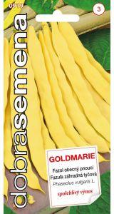 GOLDMARIE - 7 g