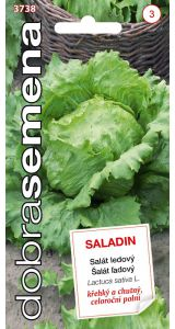 SALADIN - 0,6 g