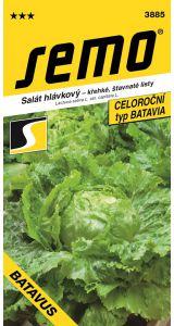 BATAVUS 0,6 g