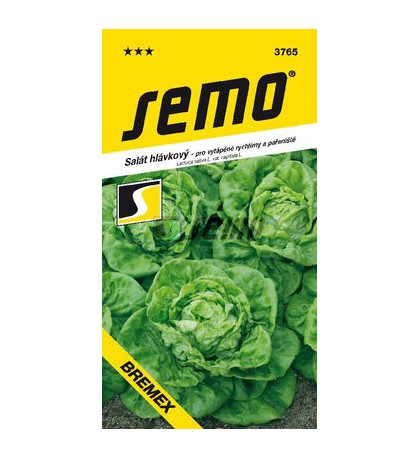 BREMEX - 0,6 g