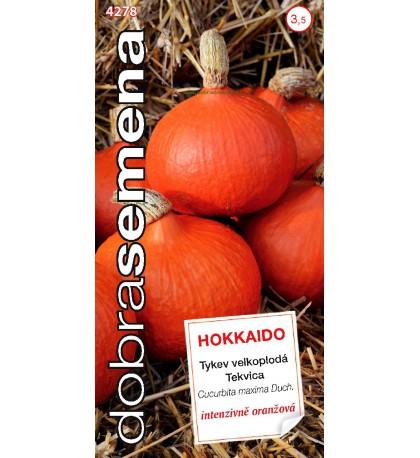 HOKKAIDO - 1,5 g